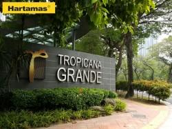 Tropicana Grande, Tropicana