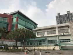 Section 13, Petaling Jaya