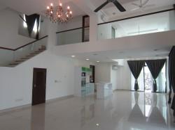 Casabella, Kota Damansara