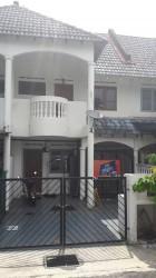 Taman Puchong Intan, Puchong