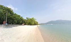 Pangkor Laut Resort, Pulau Pangkor