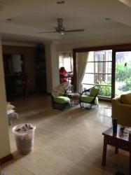 28 Residency, Sunway Damansara