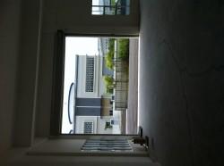 Bukit Jelutong, Shah Alam