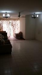 Puncak Nusa Kelana, Ara Damansara photo by Gane Estate Sdn Bhd