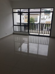 M Residence, Rawang
