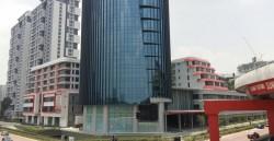 Sunway Geo, Bandar Sunway
