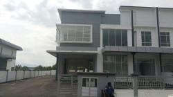 Bandar Rinching, Semenyih