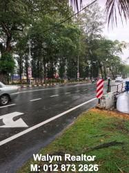 Klebang, Melaka