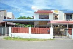 Tawau, Sabah