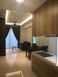 Nadi Bangsar, Bangsar photo by  ✆Carmen 016-263 3947 ✆Edmond 012-233 3805 ✆Keat 013-299 8992