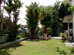 SS2, Petaling Jaya