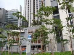 PJ8, Petaling Jaya