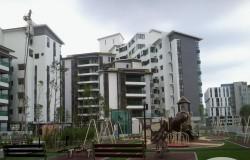 Serin Residency, Cyberjaya