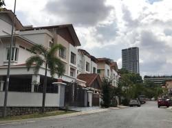 Sunway SPK Damansara, Kepong