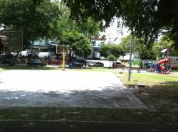 Taman Mayang Jaya, Kelana Jaya