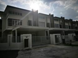 TTDI Grove, Kajang
