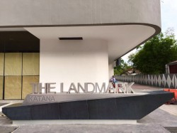 The Landmark, Tanjung Tokong