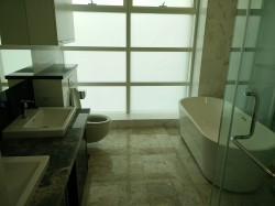 Platinum Suites, KLCC photo by Jasper Sim 019-3173317