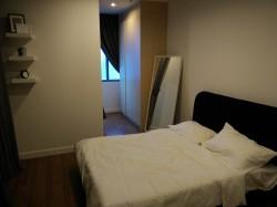 Mercu Summer Suites, KLCC photo by Jasper Sim 019-3173317