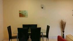 Randa Apartment, Kota Kemuning