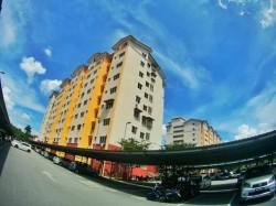 Bangi, Selangor