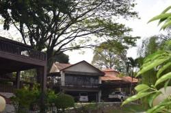 Country Heights Kajang, Kajang