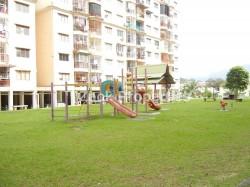 Taman Tun Teja, Rawang photo by Mohamed Fitri Bin Mo