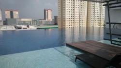 USJ 1, UEP Subang Jaya