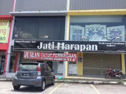 Kajang, Selangor