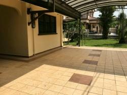 PJ State, Petaling Jaya photo by CB Shum