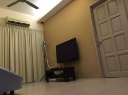 SD11, Bandar Sri Damansara