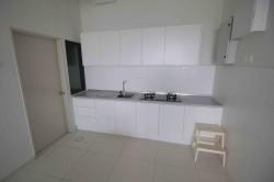 Zefer Hill Residence, Bandar Puchong Jaya