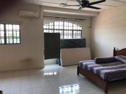 Bandar Bukit Tinggi 2, Klang