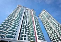 Uptown Residences, Damansara Utama