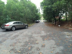 Section 6, Kota Damansara