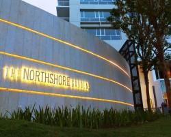 The Northshore Gardens, Desa ParkCity