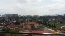Damaipuri, Ipoh photo by Datuk Lee Heng - Mut