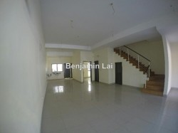 Perdana Residence 2, Selayang