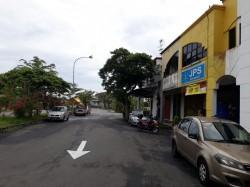 Bandar Teknologi Kajang, Kajang