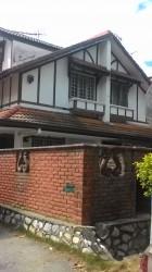 USJ 11, UEP Subang Jaya