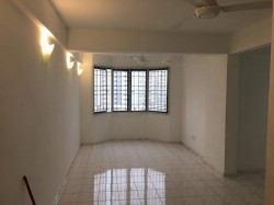 Ria Apartment, Butterworth