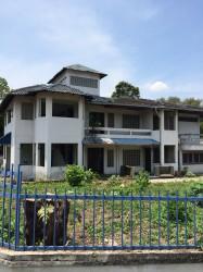 Section 16, Petaling Jaya