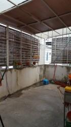 Bandar Saujana Putra, Puchong photo by Lim Bee Bee