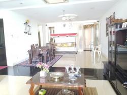 Mutiara Upper East, Ampang Hilir