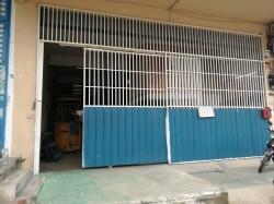BP3, Bandar Bukit Puchong