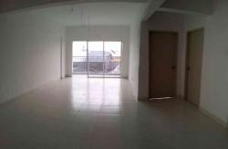 Casa Tropika, Puchong