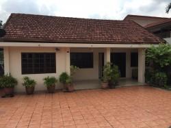 Section 5, Petaling Jaya