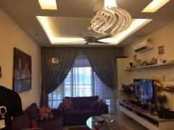 One Damansara, Damansara Damai