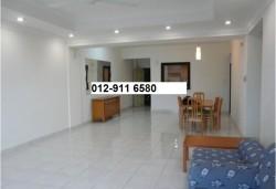 Dataran Prima Condominium, Kelana Jaya photo by Jack Heh