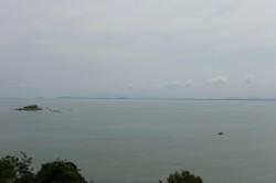 Pearl View, Tanjung Bungah